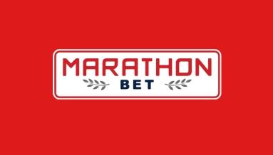 marathonbet..