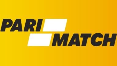parimatch_logo