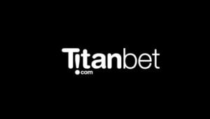 Титанбет