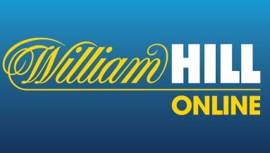 william hill (2)